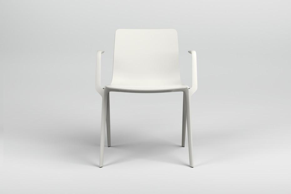 A-Chair 9709/A