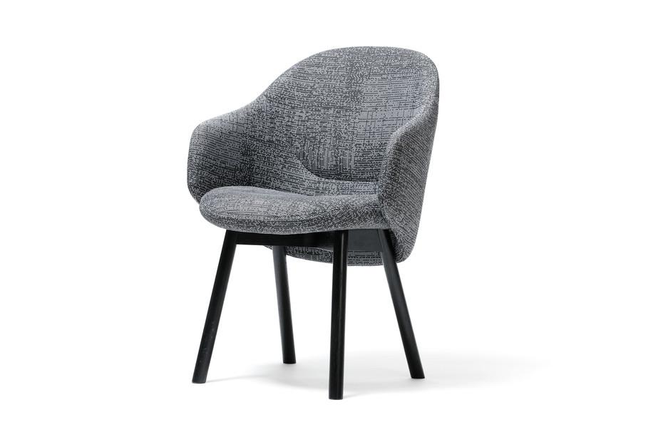Albu armchair