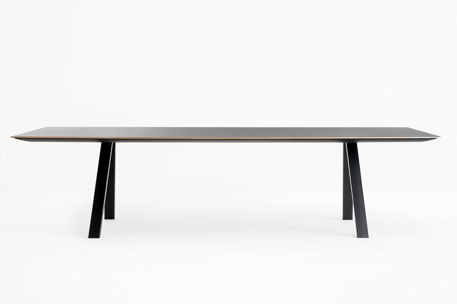 ARKI-TABLE ARK by Pedrali | STYLEPARK