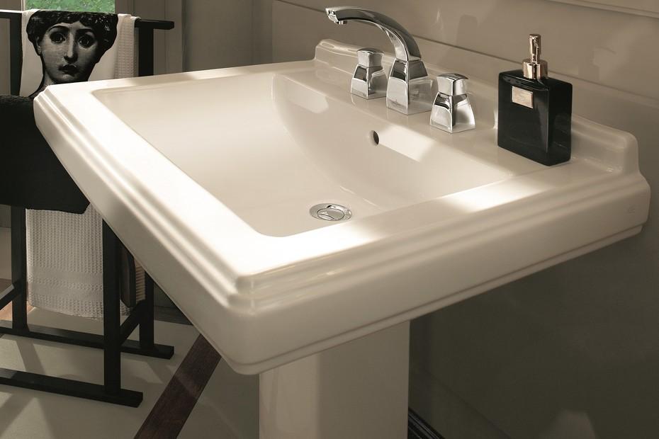 Waschtisch Hommage 710175