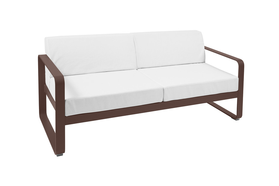Bellevie sofa 2-seater