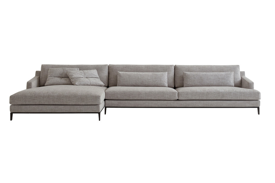 Bellport sofa