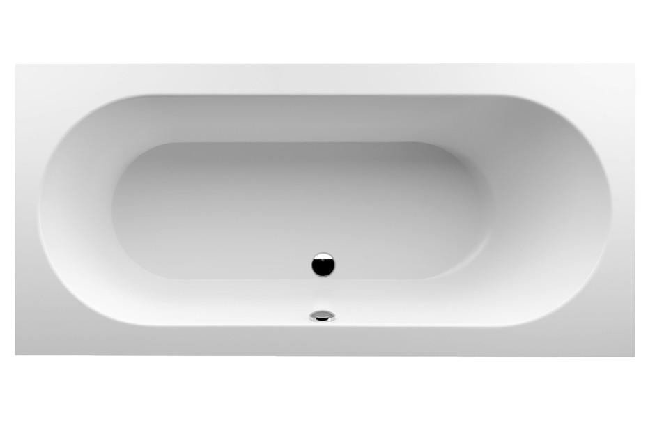 Bath Oberon