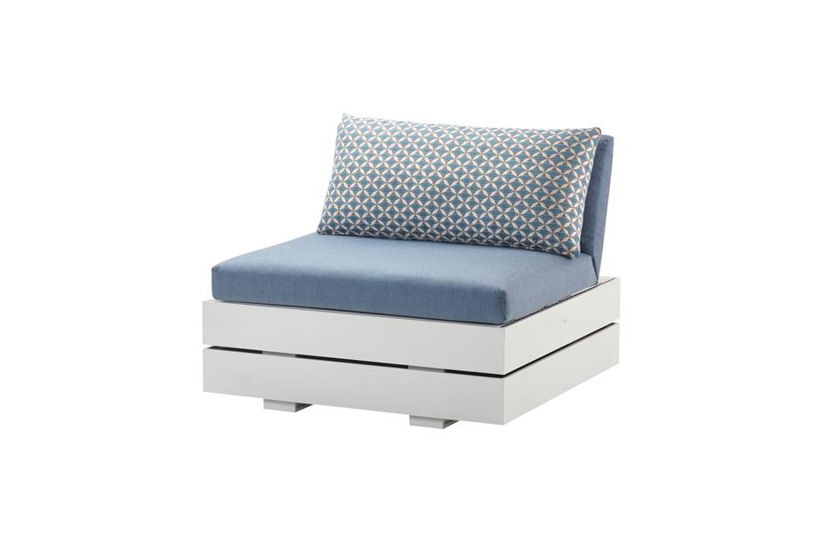 Boxx chair module