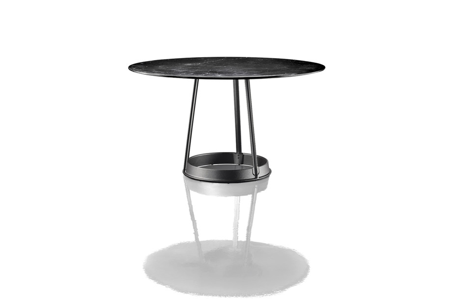 BRUT round table