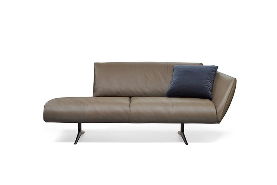 Bundle Sofa
