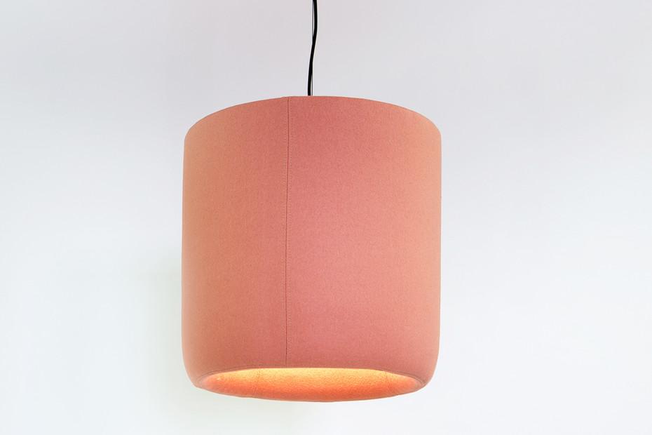 BuzziProp LED