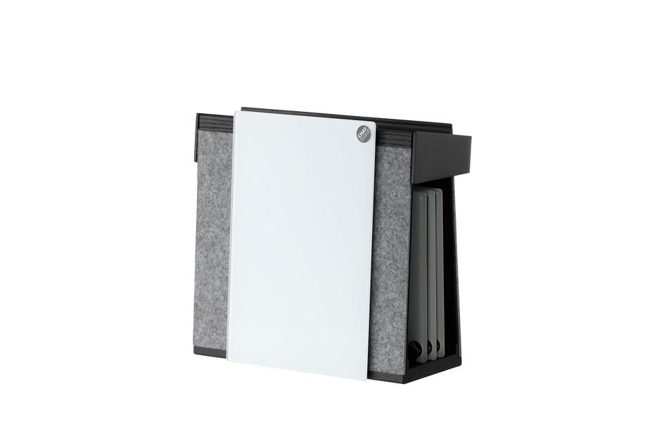 CHAT BOARD® CAVE & Sketch Board