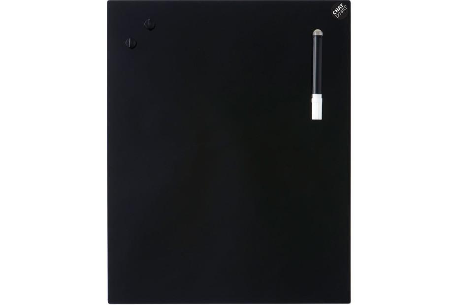 CHAT BOARD® Classic - Black