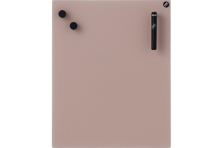 CHAT BOARD® Classic - Blush