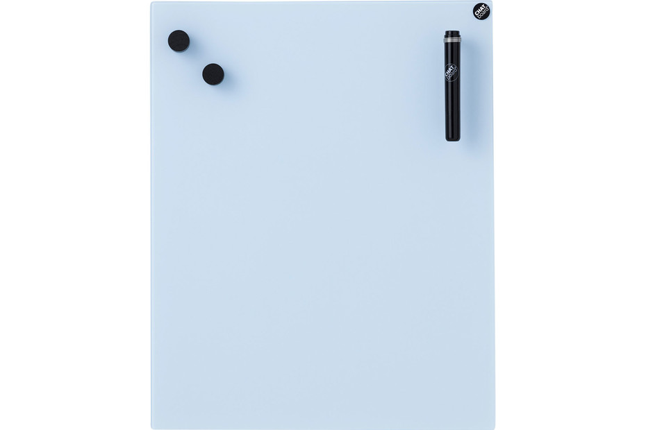 CHAT BOARD® Classic - Sky Blue