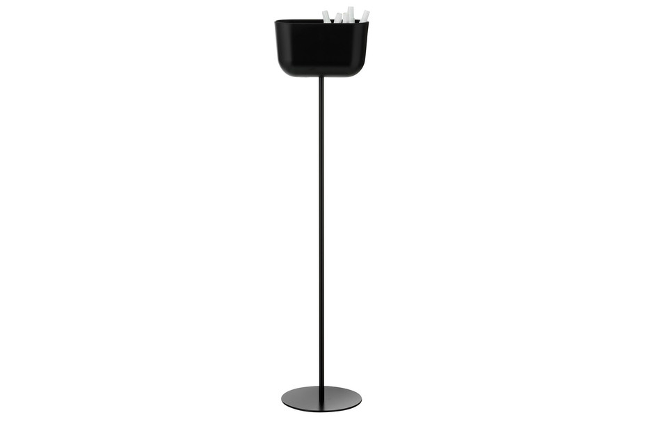 CHAT BOARD® Storage Unit | Floor Stand
