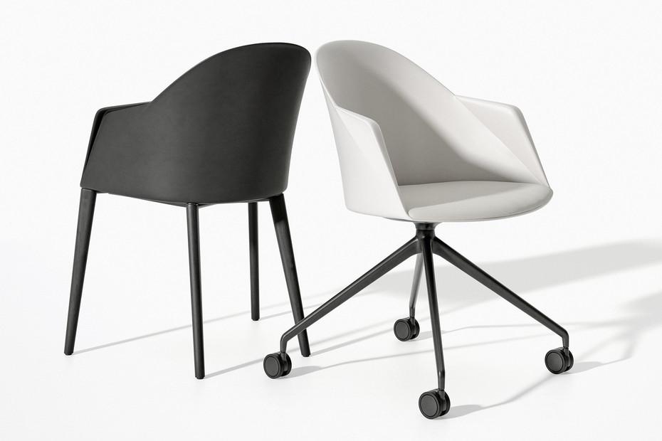 Cila - armchair