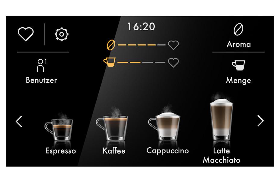 Coffee-Center