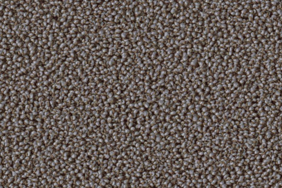 Cotton Look 1000 Formatteppich