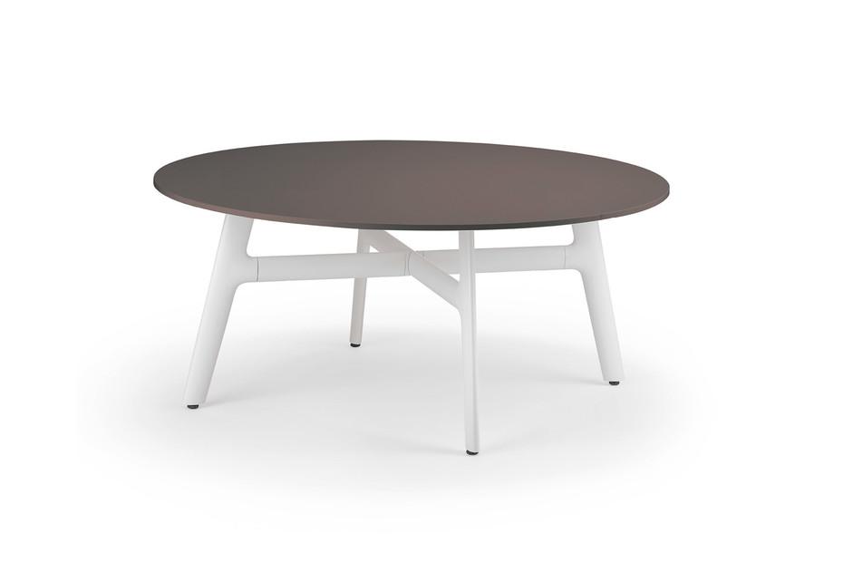 SeaX coffee table