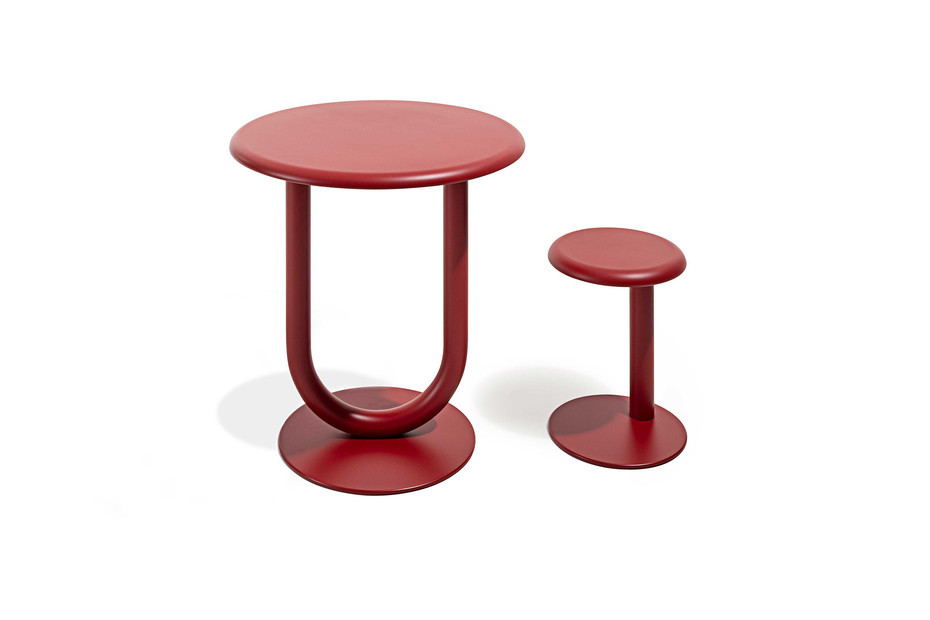Strong stool