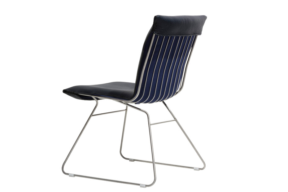 DS-515 chair