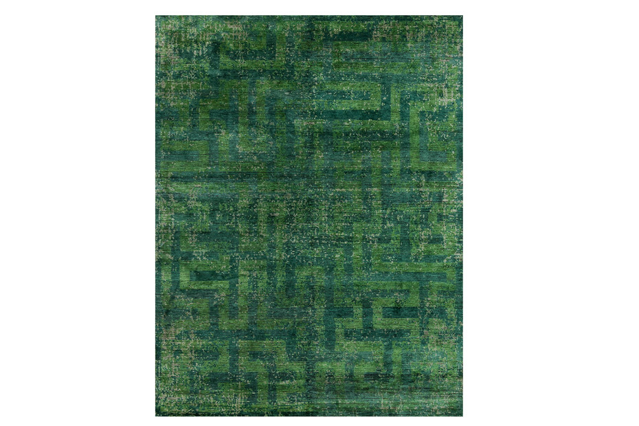 DS-RUG