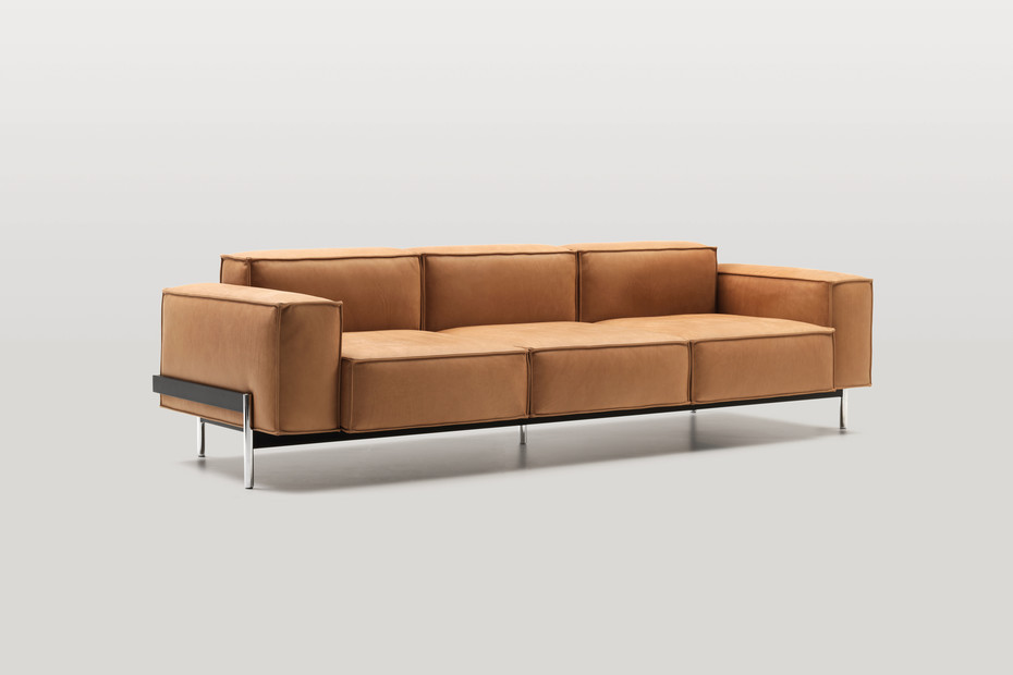 DS-22 sofa