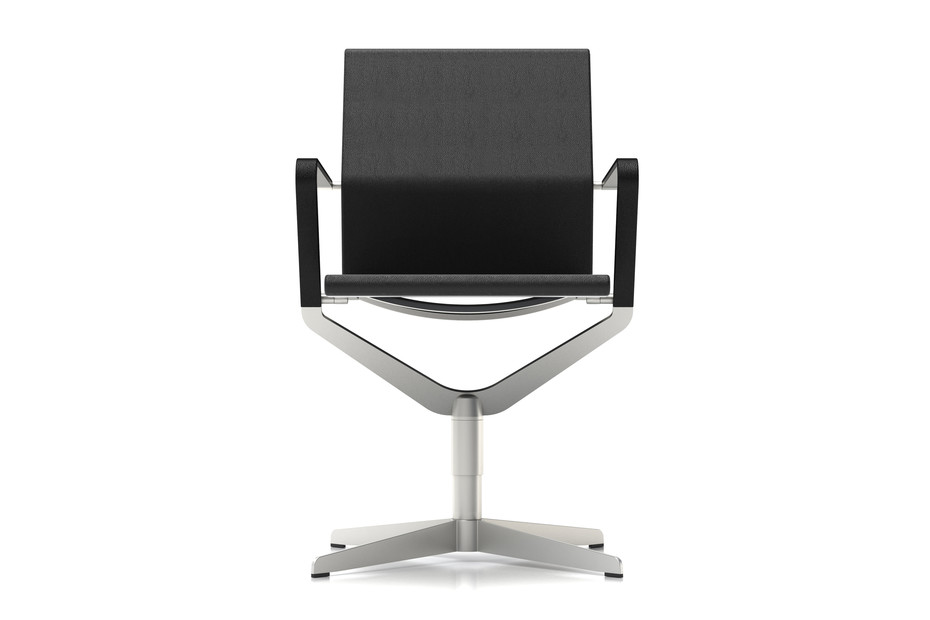 Diadem conference chair