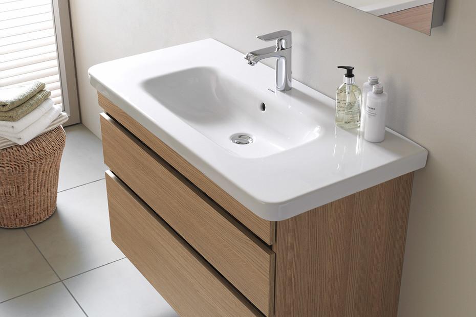 DuraStyle vanity unit