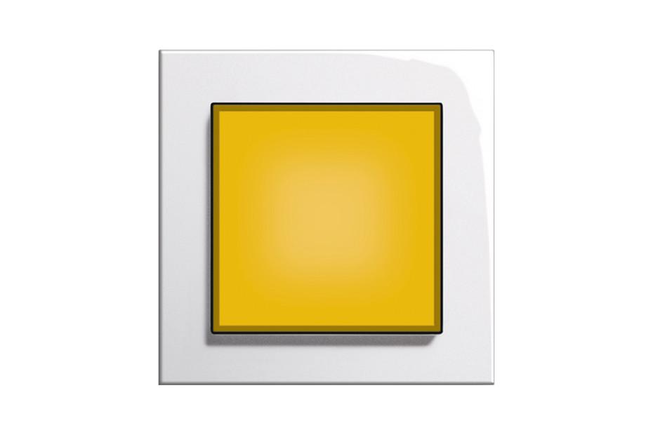 E2 LED-Orientierungsleuchte