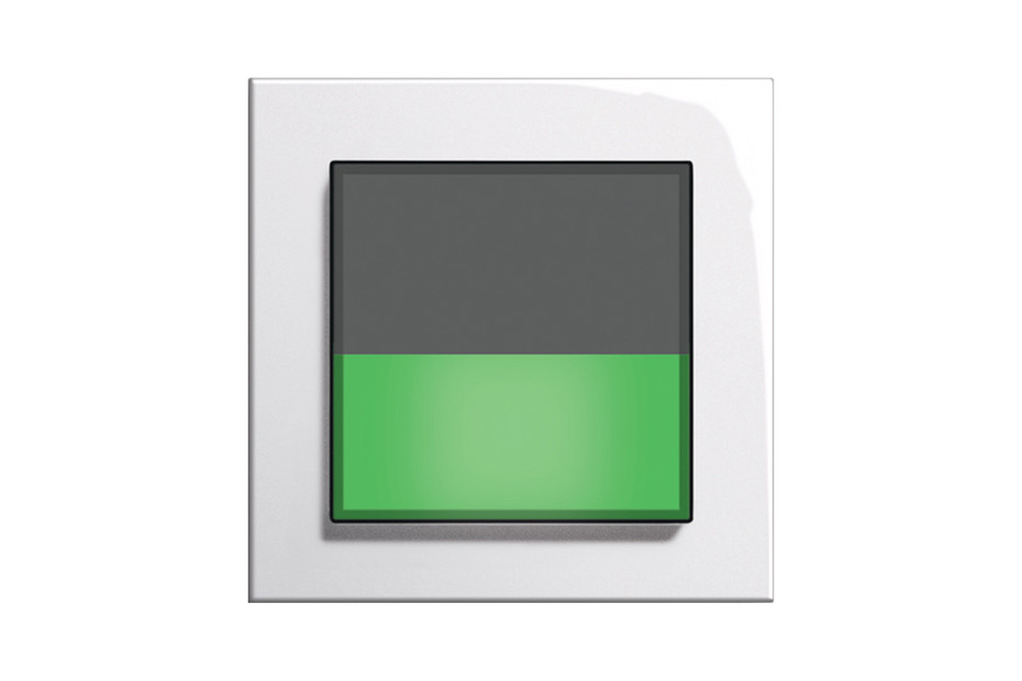 E2 LED signal light