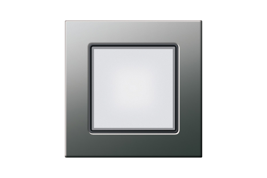 E22 LED-Orientierungsleuchte