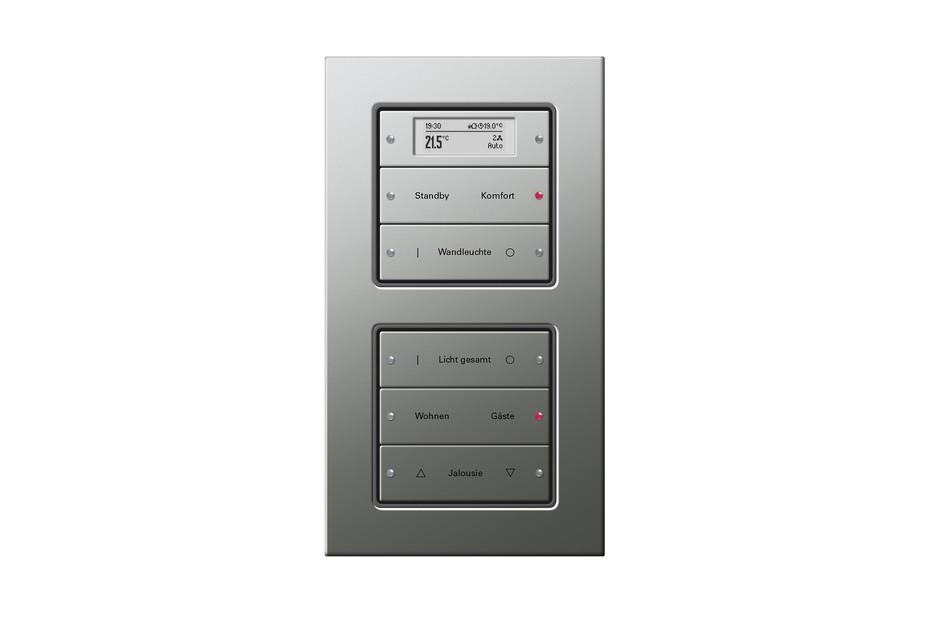 E22 touch sensor 3 Plus