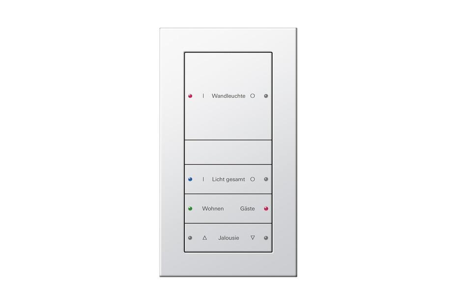 E22 touch sensor 3 Komfort