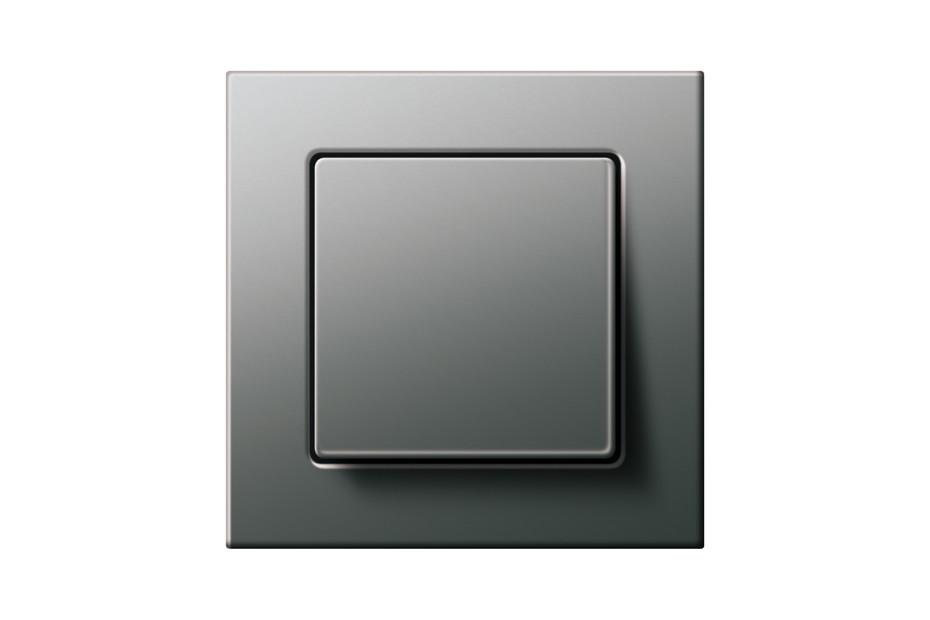 E22 rocker switch
