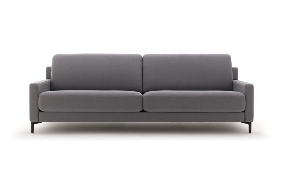 011 EGO Sofa