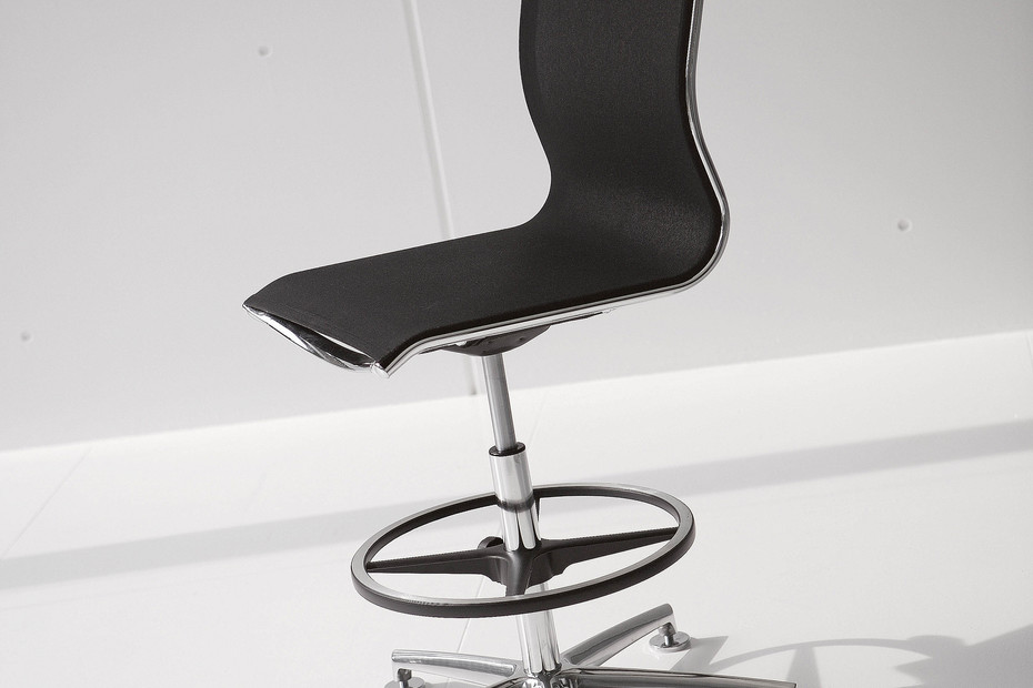Elle Executive swivel chair