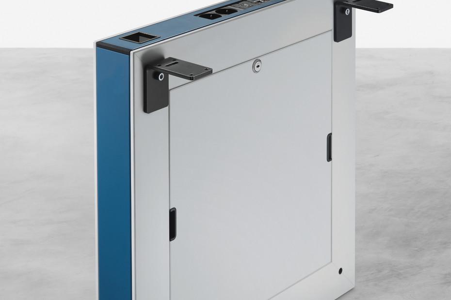 Enercon Box
