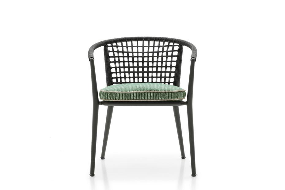ERICA'19 chair