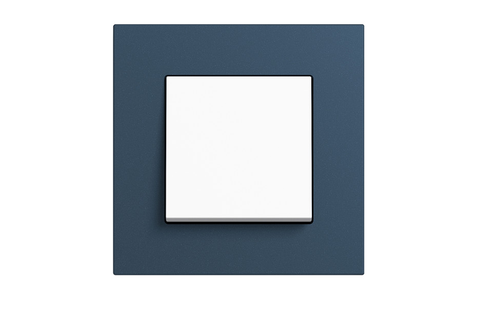 Esprit linoleum-plywood
