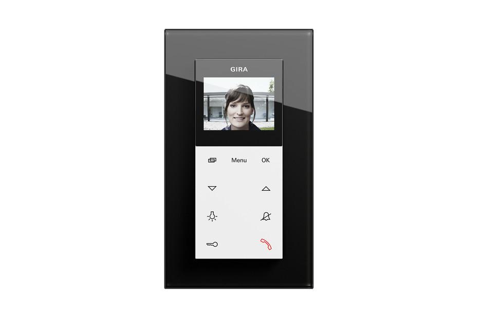 Video home station AP Plus