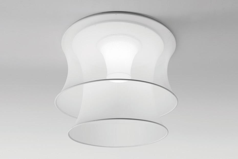 Euler ceiling GM