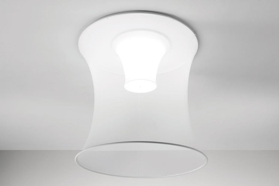 Euler ceiling medium