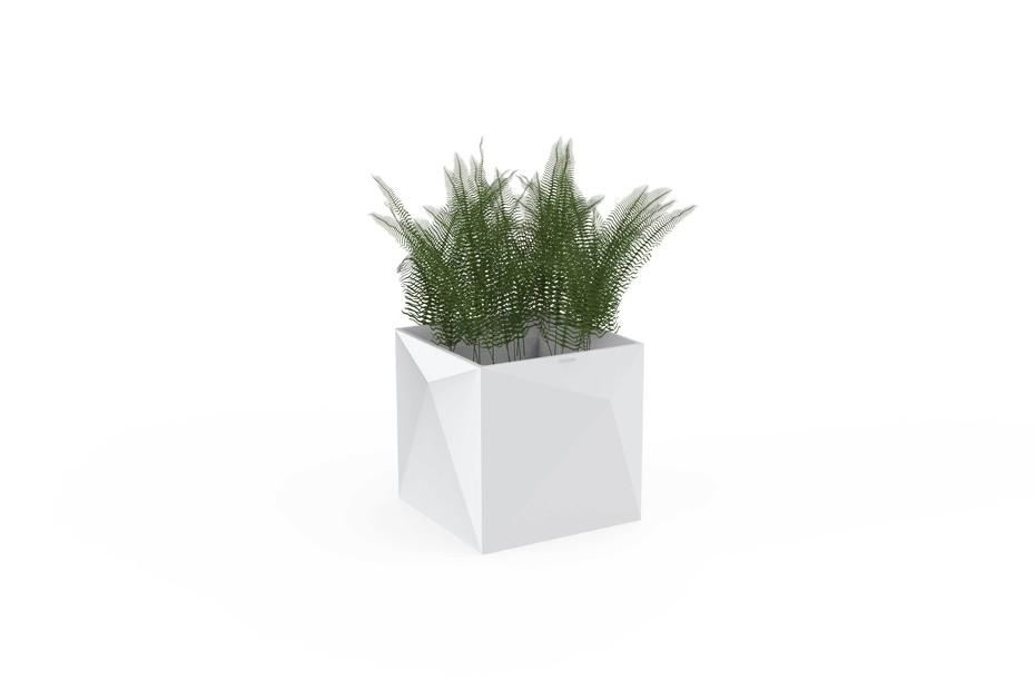 FAZ Pflanzenbehälter