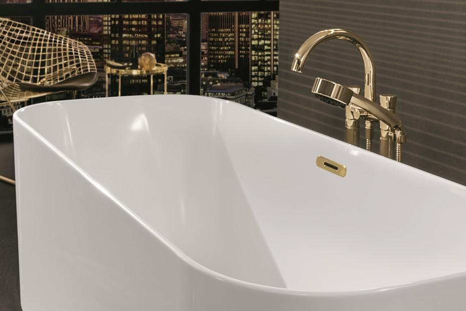 Bath Finion