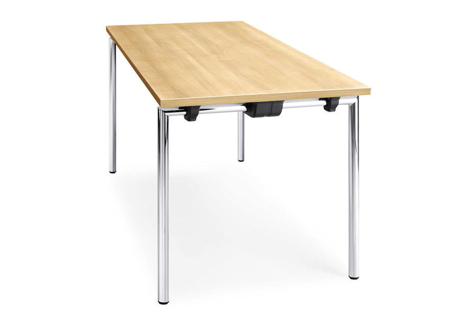 FORMEOis1 seminar table