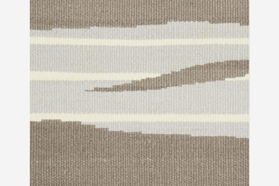 Kelim Pattern Shimi
