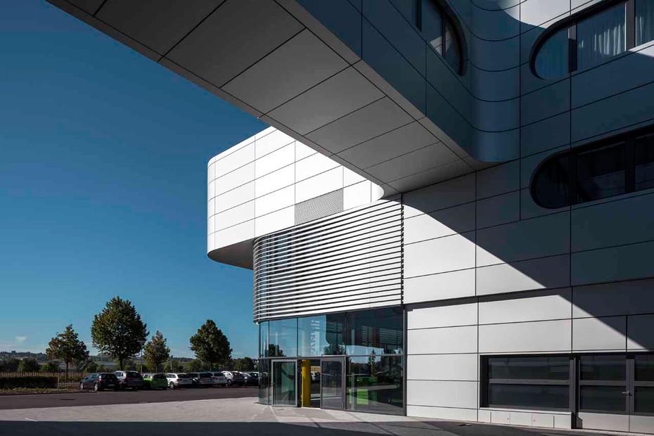 FANUC-Academy Neuhausen