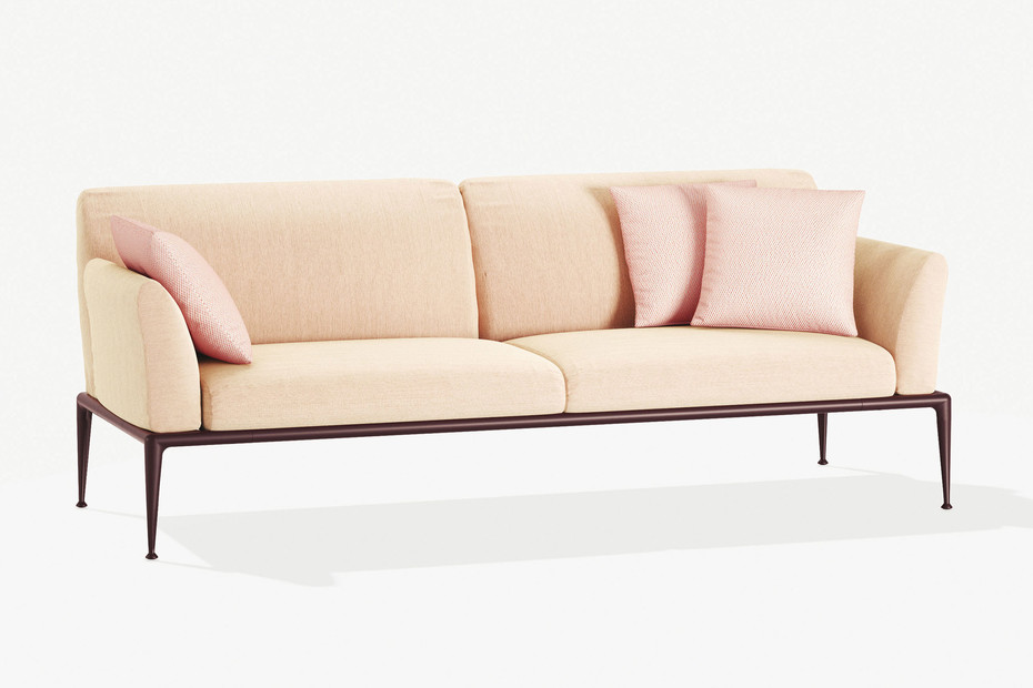 New Joint Sofa