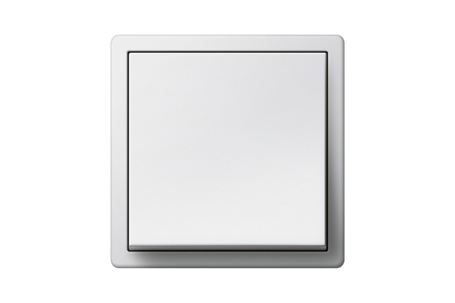 F100 switch