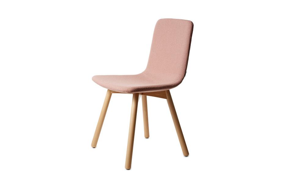 Flake chair