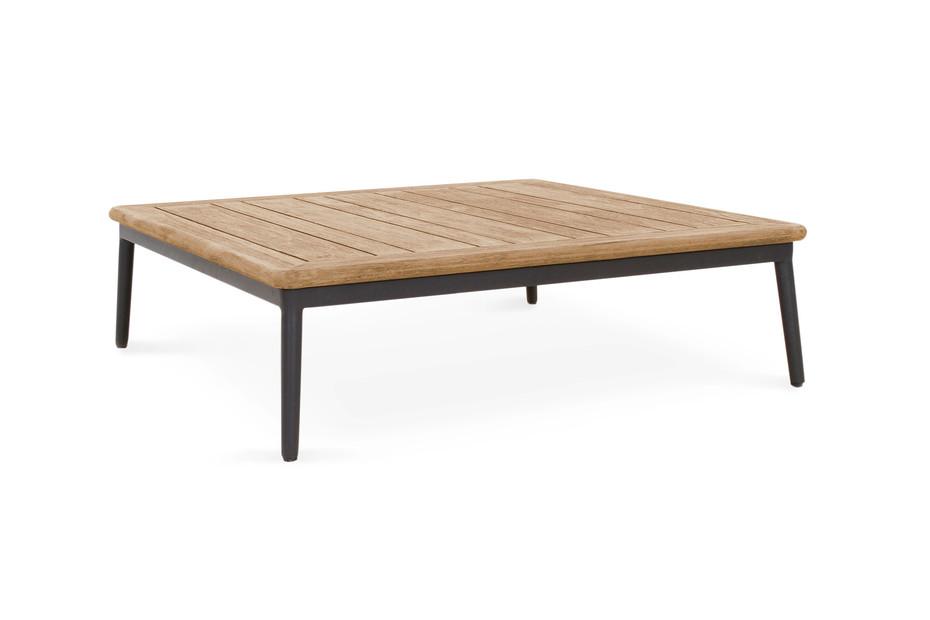 FREEPORT lounge table