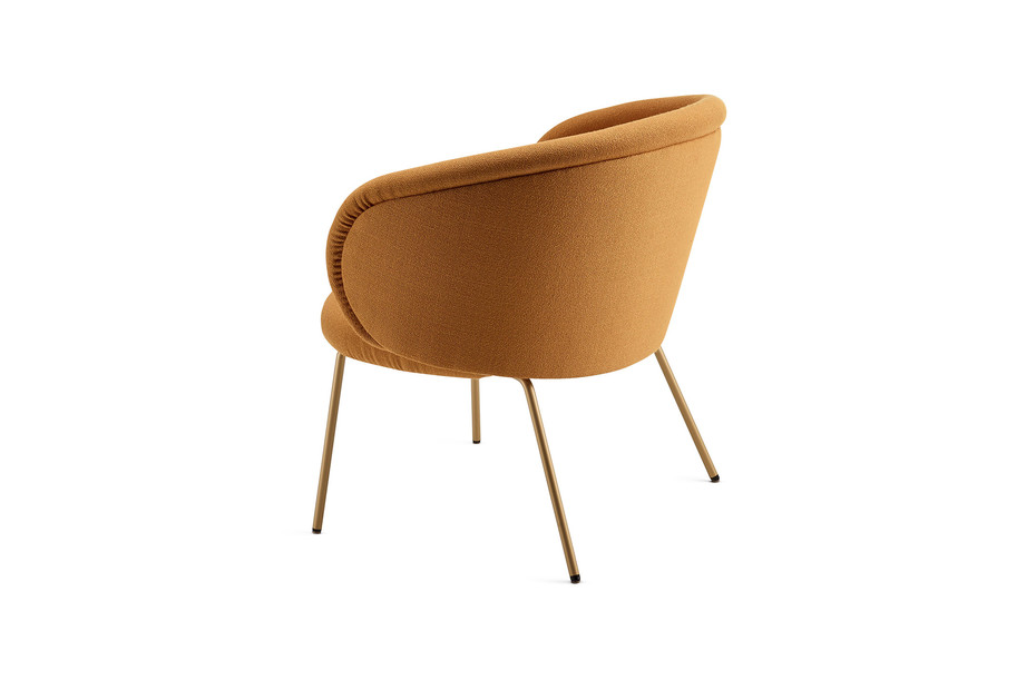 Ona Cocktail Chair